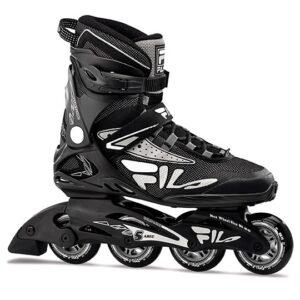 Skates volwassenen